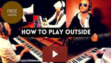 How to Play Outside Thumbnail