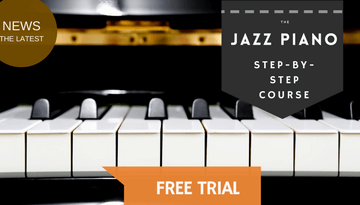 Trials popjazzonline